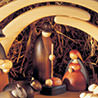 · Bj�rn K�hler Nativity large
