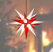 Herrnhut Star I6
