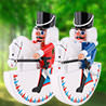 Nutcracker & Nutcrackers · Reiterlein