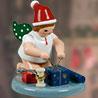 · Weihnachtsengel (Ellmann)