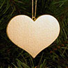 · Misc. Tree Ornaments