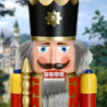 Nutcracker & Nutcrackers · Kings