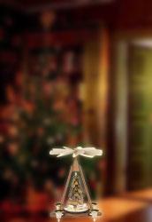 Weihnachtspyramiden & Weihnachten Pyramiden · 1-st�ckige Pyramiden