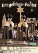 Figuren & Miniaturen-Katalog downloaden