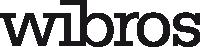 Logo WIBROS GmbH